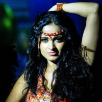 Anushka Shetty - Untitled Gallery